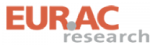 Logo EURAC.research